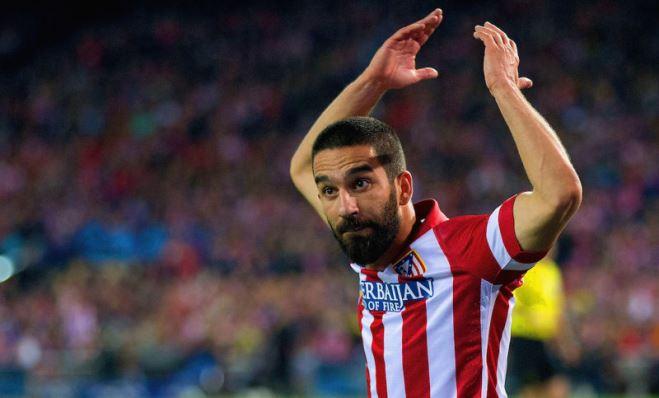 Arsenal thay Sanchez và Oezil bằng sao thất sủng tại Barca?