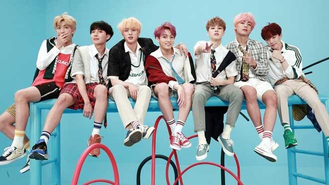 BTS, AAA 2019, BTS trắng tay tại AAA, kết quả AAAs 2019, Asia Artist Awards 2019 tại Việt Nam, ARMY bức xúc, Goo Hara, Goo Hara tự tử, vạch trần bê bối chat sex