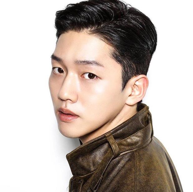 Goo Hara qua đời, goo hara tự tử, goo hara, KARA, goo hara (kara),sao Hàn trầm cảm, hiệu ứng tự sát, bạn trai cũ Choi Jong Bum, nguyên nhân cái chết goo hara