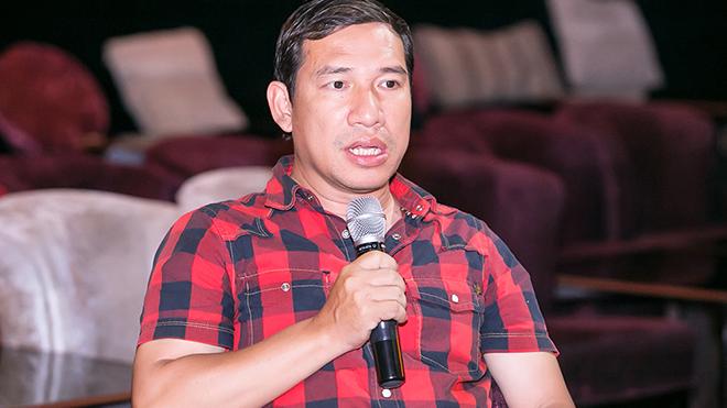 Quang Thắng, Tự Long bận mấy cũng dẹp để tham gia 'Ấm tình nghệ sĩ'