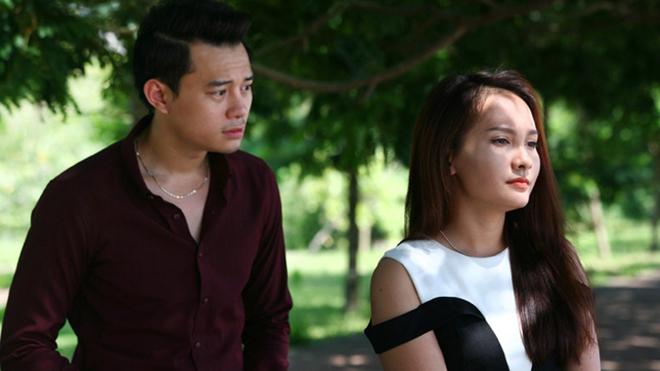 Kết phim 'Sống chung với mẹ chồng': Biết đâu bất ngờ Vân lại trở về bên Thanh?