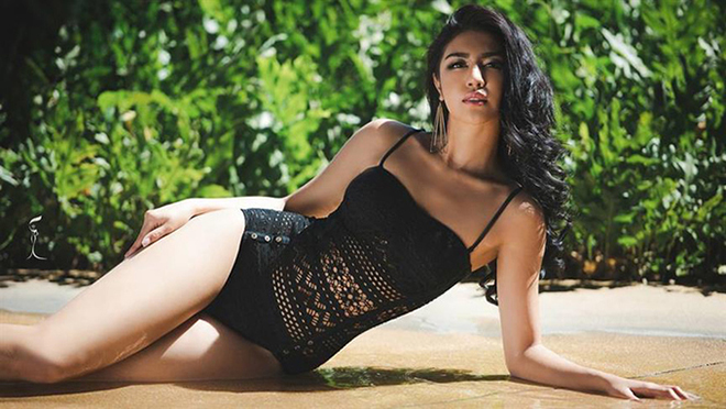 Tranh cãi nảy lửa quanh ngôi vị: Ai là Hoa hậu đẹp nhất thế giới?