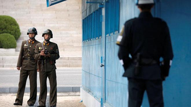 Mỹ hé lộ phương pháp phá hủy hoàn toàn vũ khí hạt nhân Triều Tiên