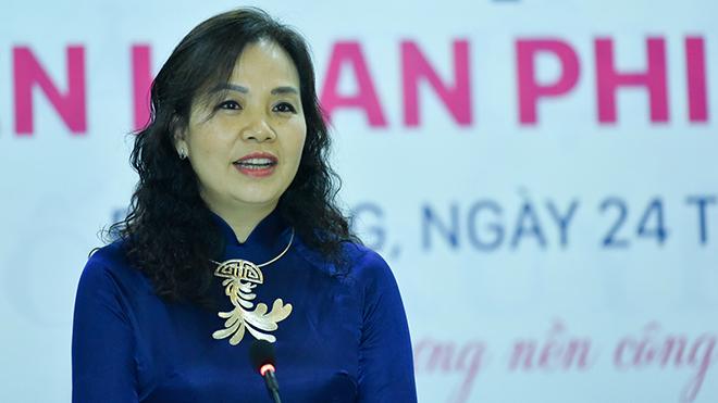 Toàn cảnh Liên hoan phim Việt Nam 2017 trước giờ G