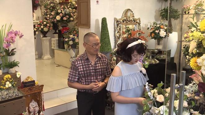 Xem 'Ghét thì yêu thôi' tập 27: Bố đẻ 'cứu nguy' chuyện tình Kim với Du