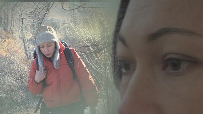 'Tết nghĩa là hy vọng': Cảm động chuyện cô gái Nga quyết tìm lại quê hương cho cha