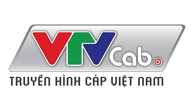 Cục Cạnh tranh yêu cầu VTVcab báo cáo việc bất ngờ cắt hàng loạt kênh truyền hình