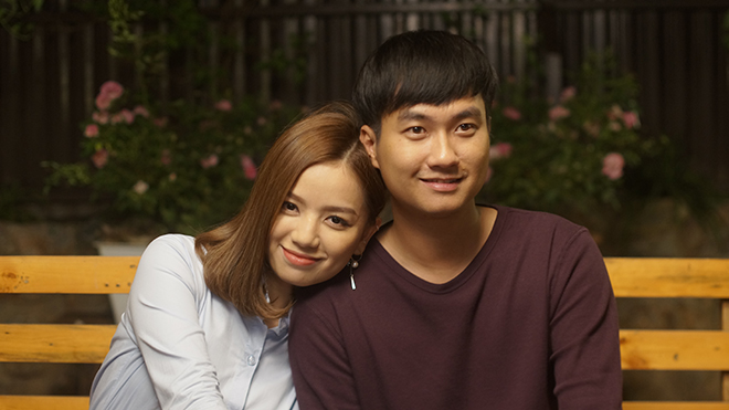 'Cả một đời ân oán' phần 2: Huỳnh Anh rất tốt nhưng rất tiếc, Hạ Anh đã chọn yêu Anh Tuấn