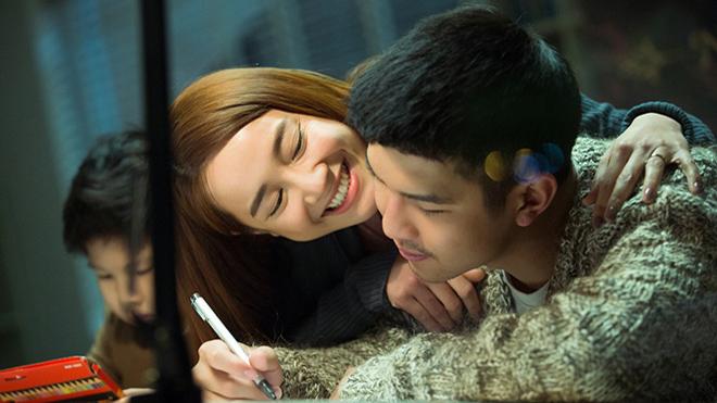 Nhã Phương bất ngờ tiết lộ mẫu bạn trai lý tưởng không phải... Trường Giang