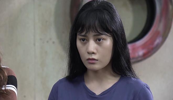 'Quỳnh búp bê' tập 6: My 'sói' hại Quỳnh thê thảm, con trai 'ông trùm cave' ôm nhục