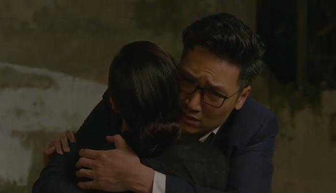 VIDEO 'Cả một đời ân oán' tập 67: Đăng van xin Dung 'anh không thể sống thiếu em được'