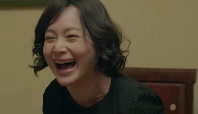 VIDEO 'Cả một đời ân oán' tập 70: Diệu hóa điên, thú nhận 'sai lầm vì đã nuôi con của kẻ thù'