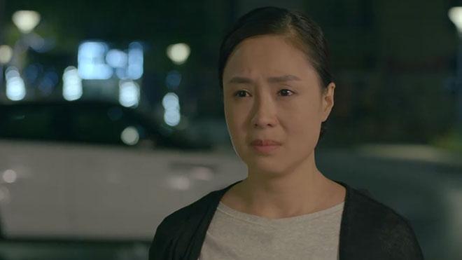 Xem 'Cả một đời ân oán' tập 70: Sau tất cả, Dung đã tìm được con gái Nguyên An