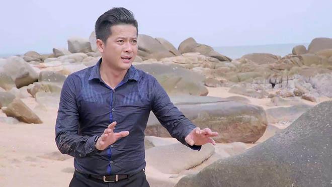 VIDEO 'Gạo nếp gạo tẻ' tập 40: Công tuyên bố 'thà chết không quay về với vợ con'