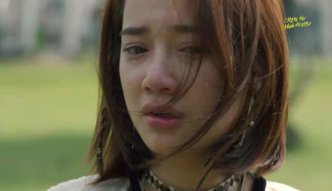 Xem 'Ngày ấy mình đã yêu' tập cuối: Tùng và Nam quyết không bỏ cuộc, Hạ nghe lời trái tim