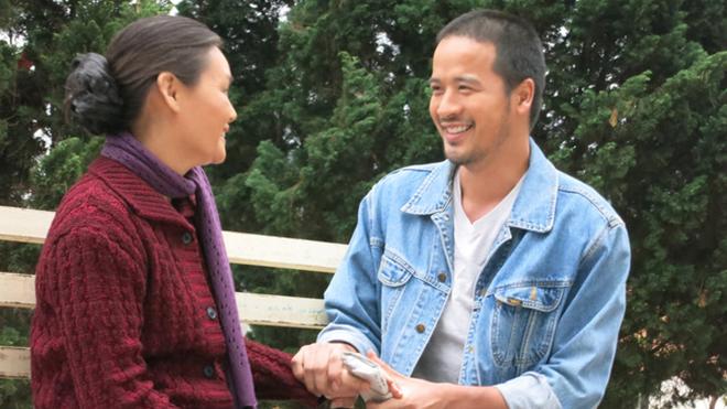 20h45 tối nay, phim mới 'Trang trại hoa hồng' lên sóng thay 'Mỹ nhân Sài thành'