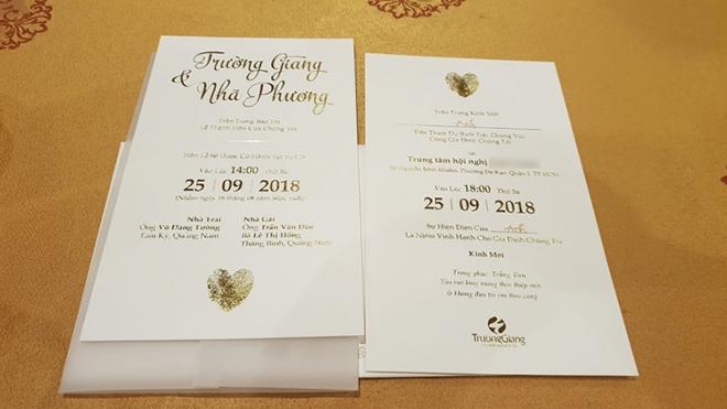 đám cưới trường giang và nhã phương, nhã phương và trường giang, Trường Giang, Nhã Phương, đám cưới Nhã Phương, tiệc cưới Nhã Phương