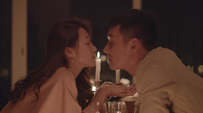 'Hậu duệ mặt trời Việt Nam' tập 1 lên sóng tối nay 29/9