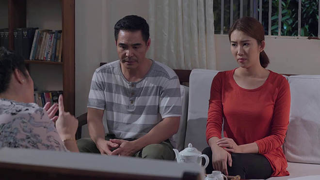 gao-nep-gao-te-tap-58-review%20(9).jpg