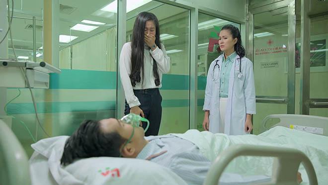 gao-nep-gao-te-tap-58-tuong-viet-thu-tuyet-menh%20(4).jpg