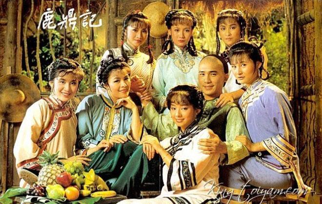 Nhà văn Kim Dung, Tác phẩm kim dung, Tiểu thuyết kiếm hiệp, Kim Dung qua đời, nhà văn trung quốc, anh hùng xạ điêu, lộc đỉnh ký, thiên long bát bộ, truyện kiếm hiệp