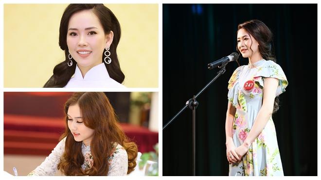 Mrs Vietnam 2018: Cuộc so tài gay cấn của các quý bà bỏ lỡ giấc mơ thời thanh xuân