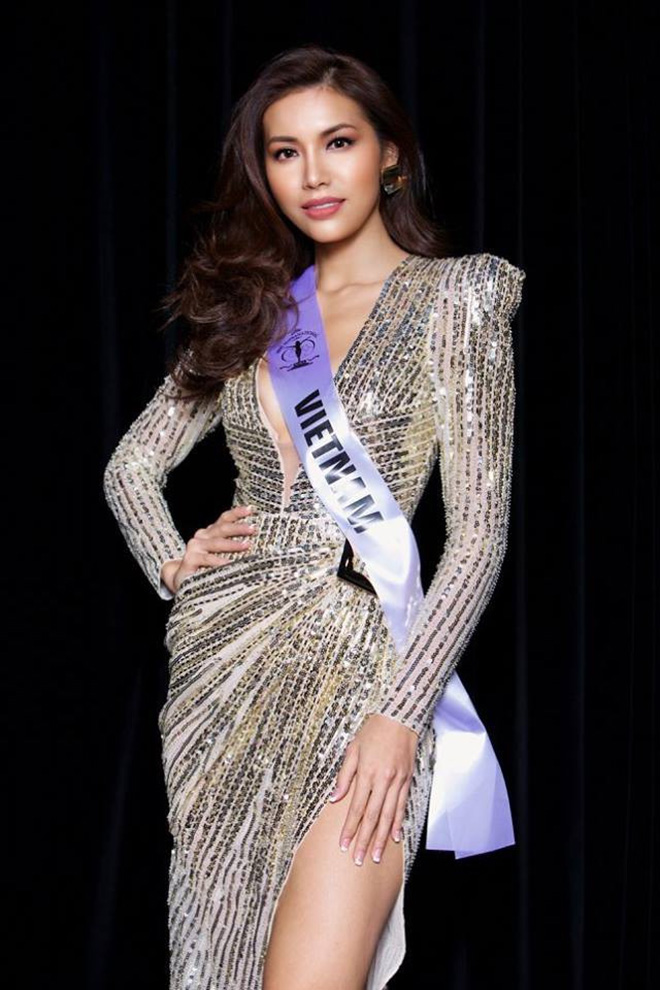 chung kết Miss Supranational 2018, chung kết Hoa hậu Siêu quốc gia 2018, minh tú, Miss Supranational 2018, Hoa hậu Siêu quốc gia 2018
