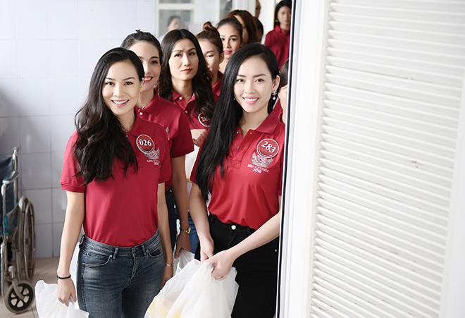Chung kết Mrs Vietnam 2018, chung kết Người mẫu Quý bà Việt Nam 2018, Mrs Vietnam 2018, Người mẫu Quý bà Việt Nam 2018, người mẫu quý bà, từ thiện