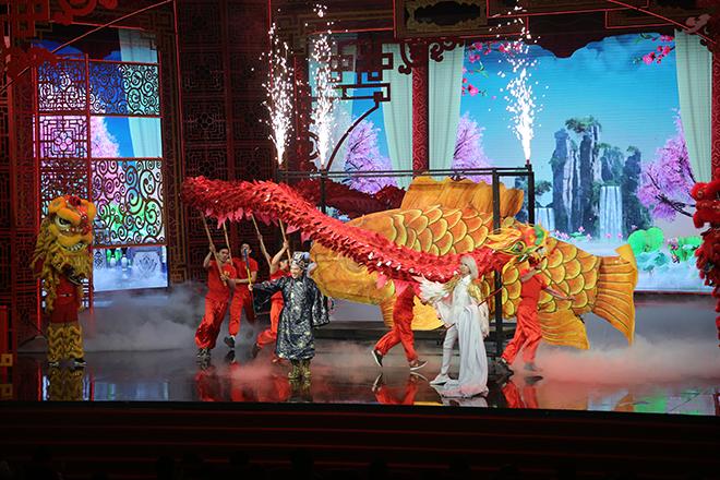 Táo quân 2019, ghi hình táo quân 2019, lịch phát sóng táo quân 2019, gặp nhau cuối năm 2019, Táo kinh tế, Táo xã hội, U23 Việt Nam