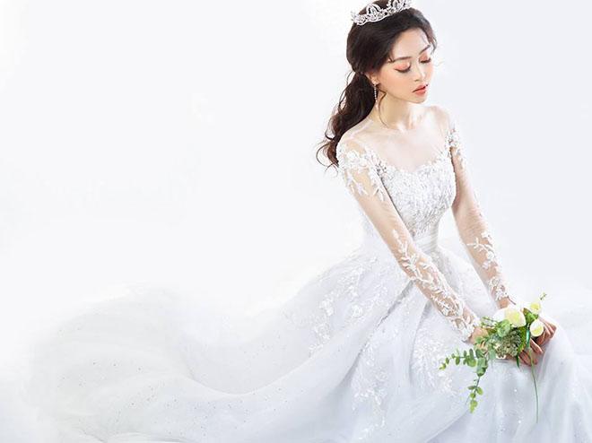 Valentine's Day 2019, Valentine's Day, Phương Nga Bình An công khai tình yêu, Phương Nga, Bình An, ngày lễ tình nhân, á hậu phương nga, diễn viên bình an