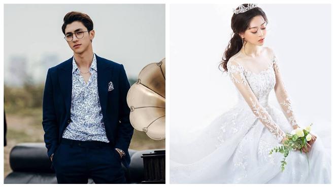 Valentine's Day 2019: Á hậu Phương Nga và diễn viên Bình An công khai yêu đương