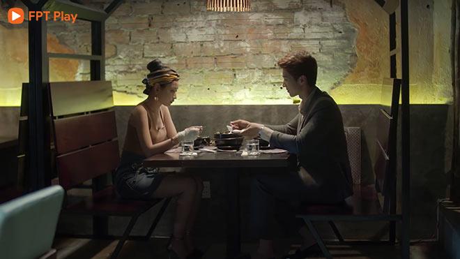 Xem 'Mối tình đầu của tôi' tập 16: An Chi quên mối tình đầu, Hạ Linh 'cảm nắng' Nam Phong