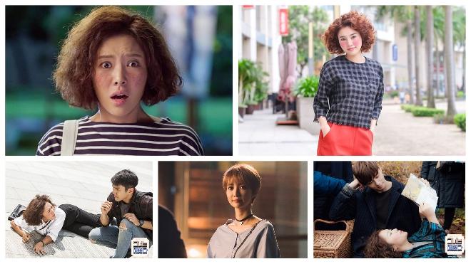 Vẻ ngoài diễn viên 'Mối tình đầu của tôi' bản Việt 'ăn đứt' bản Hàn?