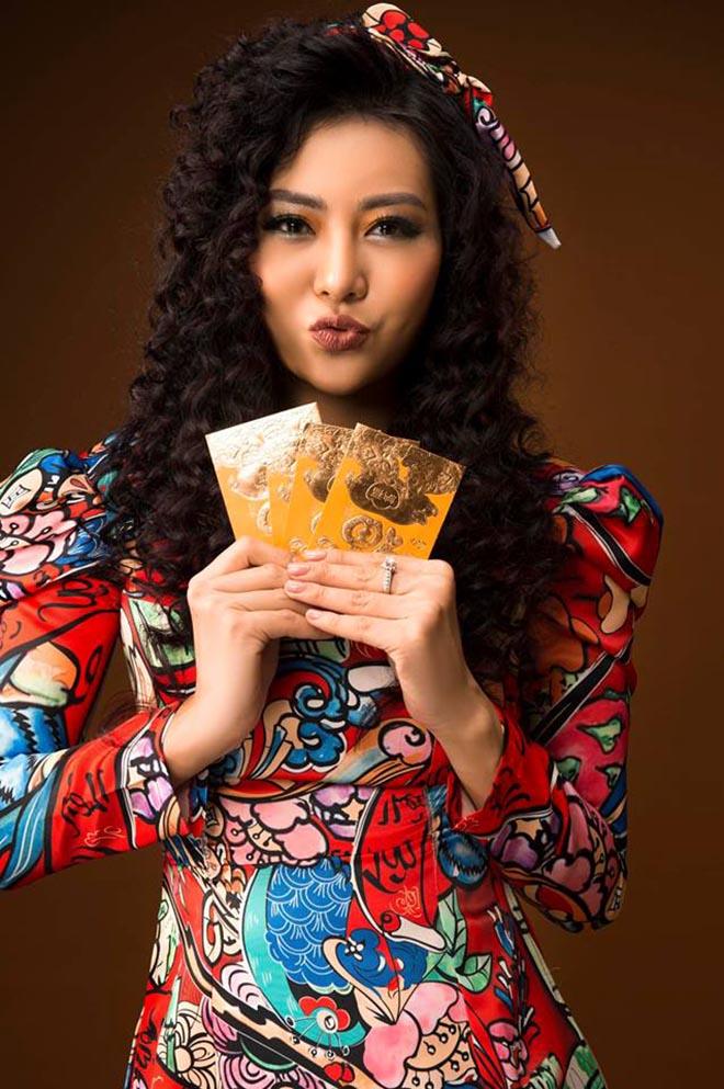 Thanh Hương, diễn viên thanh hương, thanh hương quỳnh búp bê, quỳnh búp bê, lan cave quỳnh búp bê, xin chào người lạ ơi, nàng dâu order