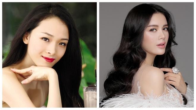 Trương Hồ Phương Nga nhận lời dự show thời trang 'Color Your Mood' ở Hà Nội