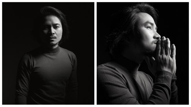 Đạo diễn Hoàng Nhật Nam hé lộ 'chìa khoá' của Lễ trao giải Âm nhạc Cống hiến 2019