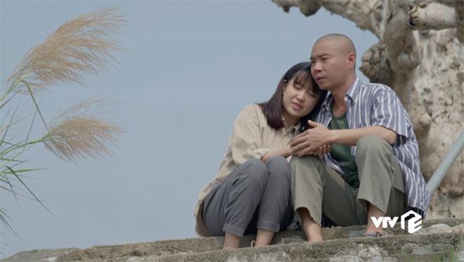 'Những cô gái trong thành phố' tập cuối khiến khán giả khóc hết nước mắt
