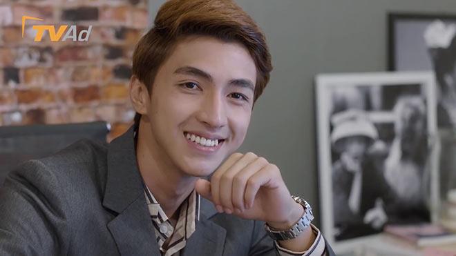 'Mối tình đầu của tôi' tập 54: An Chi - Nam Phong yêu đương lộ liễu, fan xót Minh Huy