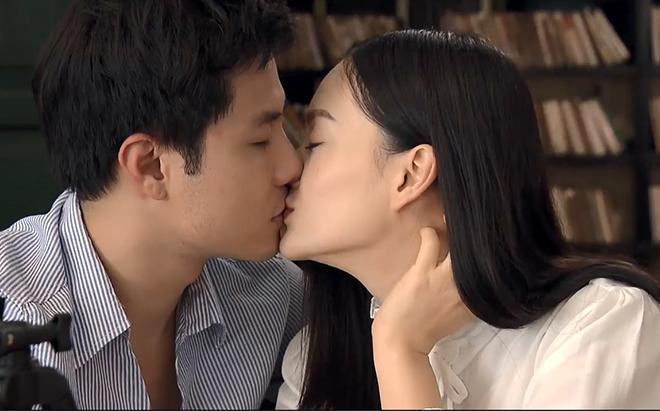 VIDEO 'Nàng dâu order': Lan Phương khốn khổ 'sống chung với bà chồng' sau 27 ngày yêu