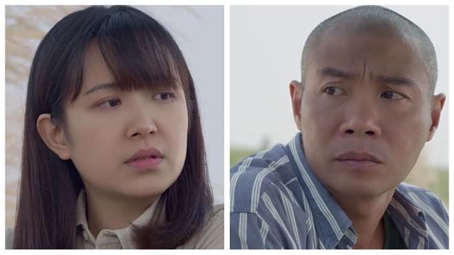 'Những cô gái trong thành phố' tập cuối: Nghẹn lòng trước ước mơ giản dị và lời cuối Lan nói với Lâm