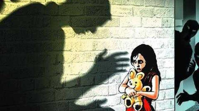 Tăng cường phòng, chống bạo lực, xâm hại trẻ em
