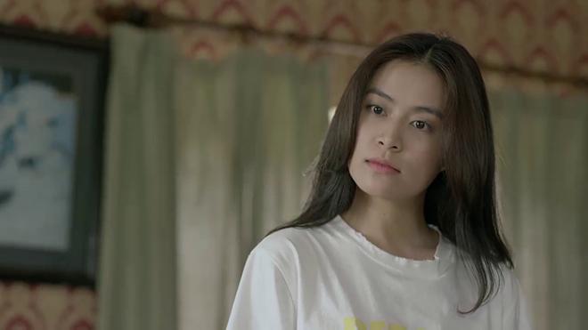 'Mê cung' tập 10: Lam Anh bỗng được thừa kế gia tài khủng, thành mục tiêu của đám giang hồ