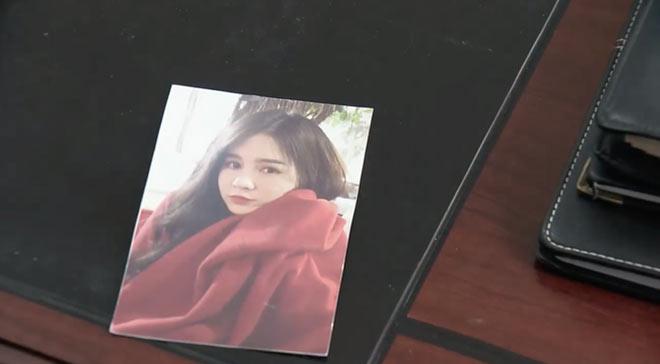 VIDEO 'Mê cung' tập 4: Fedora nhắm 'con mồi' mới, là em gái họ của cảnh sát Quyết