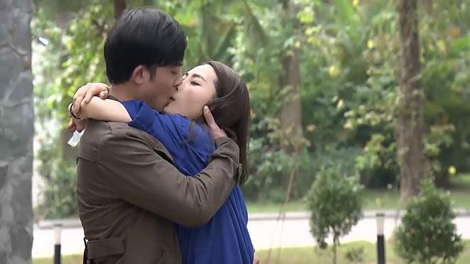 'Mê cung' tập 6: Fedora dọa bác sĩ, lừa cảnh sát Khánh, dụ dỗ con gái 'Vua đất'