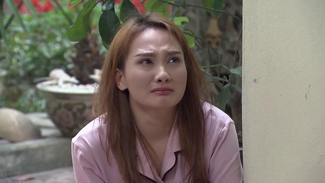 'Về nhà đi con' tập 26: Vũ bỏ con 'đền' Thư 300 triệu, Dương quyết 'không để Vũ lấy được vợ'