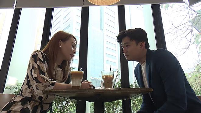 VIDEO 'Về nhà đi con' tập 33: Hé lộ nội dung hợp đồng hôn nhân 3 tỷ đồng của Thư và Vũ