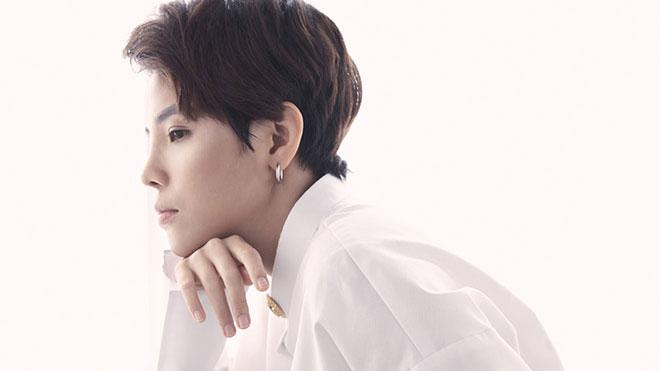 Fan 'đứng ngồi không yên' khi Vũ Cát Tường công bố hình ảnh lighstick 2019 'chuẩn' Hàn Quốc