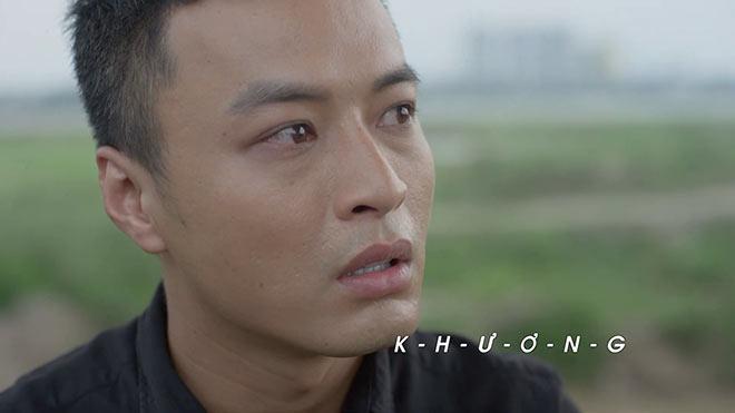 'Mê cung' tập cuối - tập 30: Tử hình Fedora, 'trùm cuối' ngoan cố, mẹ của Khánh gặp nạn