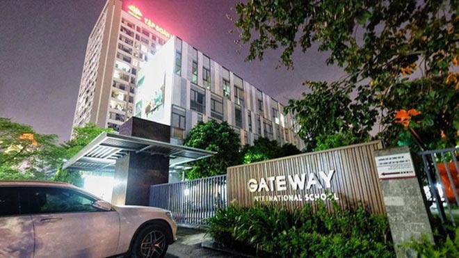 Vụ học sinh Trường Tiểu học Gateway tử vong: Phía sau sự hào nhoáng