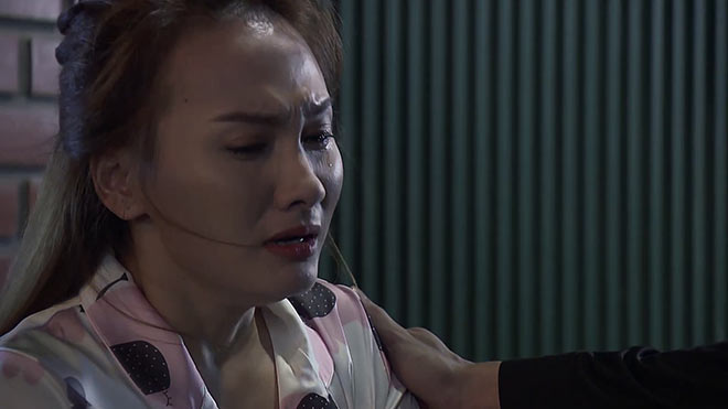 'Về nhà đi con' tập 83: Ông Sơn bất ngờ bỏ nhà đi làm Huệ, Thư, Dương hoảng loạn